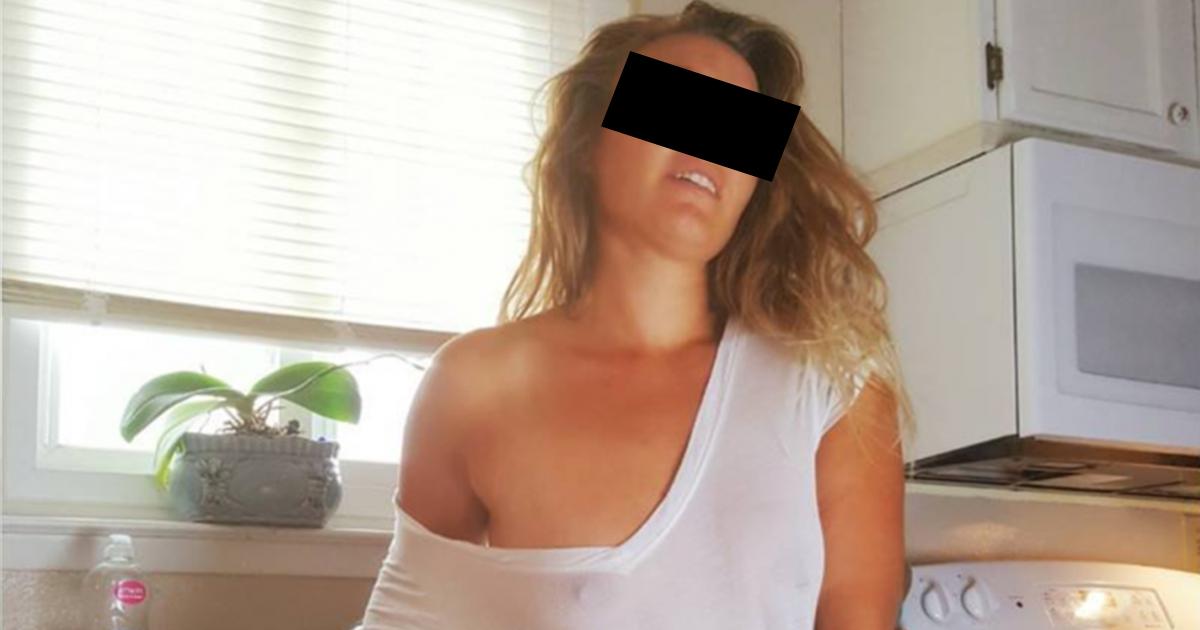 Misteret e erotikës/ Pse meshkujt 'vdesin' për seks anal