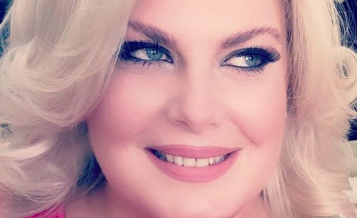 20 vjet martesë, Eni Çobani dedikim të veçantë bashkëshortit: Jemi si…