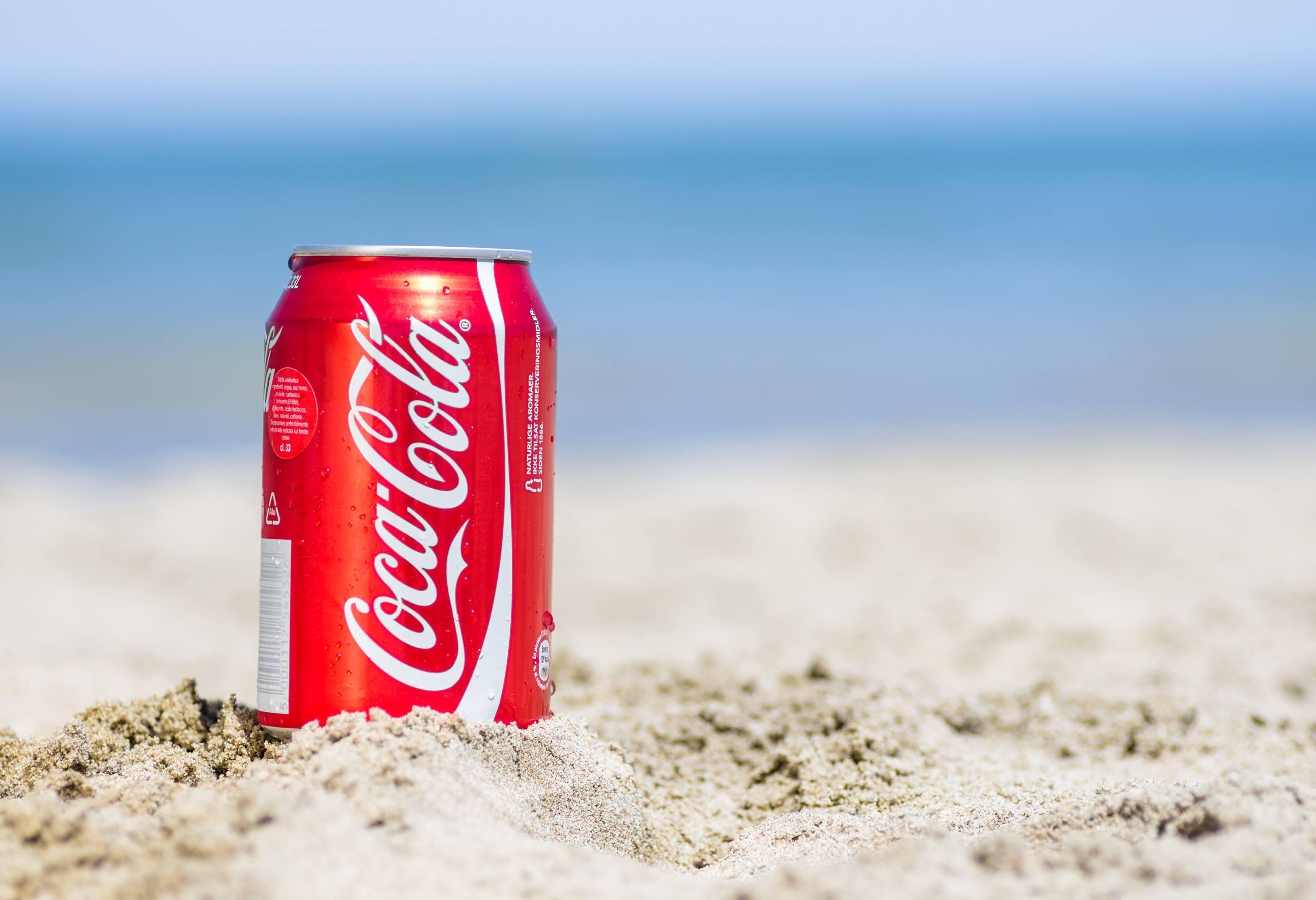 Lajm tronditës për Coca Cola-n, prek qindra njerëz