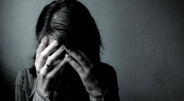 Femra kini kujdes! Nëse punoni natën, rrezikoheni nga ….