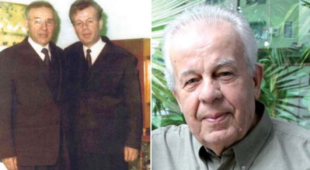Rrëfimi i vëllait: Si e zhdukën shërbyesen që helmoi Mehmet Shehun