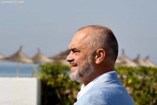 Mesazhi i fortë për Ramën: Të siguroj për një gjë, nuk mund të jesh dot më kryeministër i Shqipërisë!