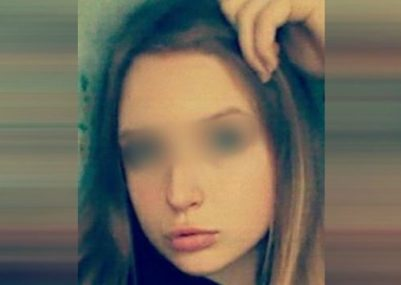 Skandal, 13-vjeçarja shtatzënë akuzon për dhunë të dashurin 24-vjeç