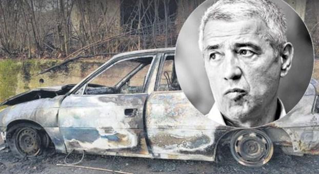 Mediat serbe: Ky ishte plani i personit që vrau Ivanoviçin