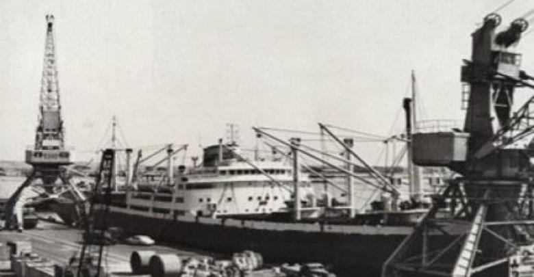 Ngjarja e 1969-s/ Dy vajzat durrsake që u damkosën në vendet intime nga marinarët grekë
