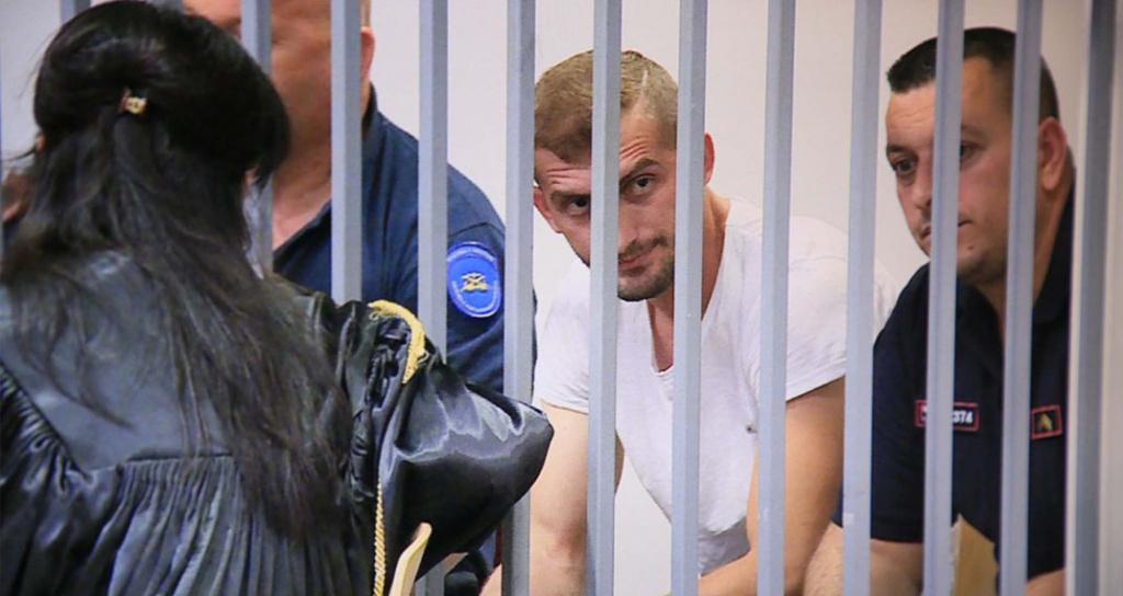 Akuzohet për vrasjen e ish-komisarit Artan Cuku, Mikel Shallari kërkon…