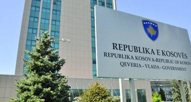 Qeveria e Kosovës dënon vrasjen e Oliver Ivanoviçit, kërkon kapjen e kriminelëve