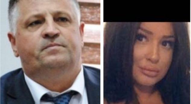 Kjo është Ariana që u plagos në Suedi, vajza e Nasim Haradinajt