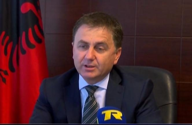 Skandali në Gjykatën e Shkodrës, nis hetimi për kryetarin