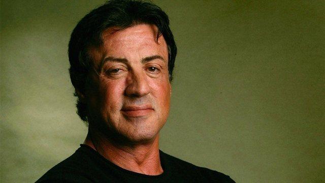 Vdes Sylvester Stallone? Lajmi tronditës bën lëmsh rrjetin /Foto