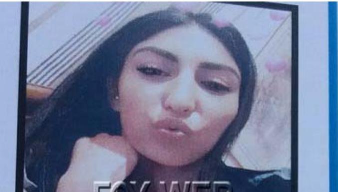 Vdekja e 23-vjeçares, flet e ëma: Vajza punonte në Itali, kishte me vete 600 euro