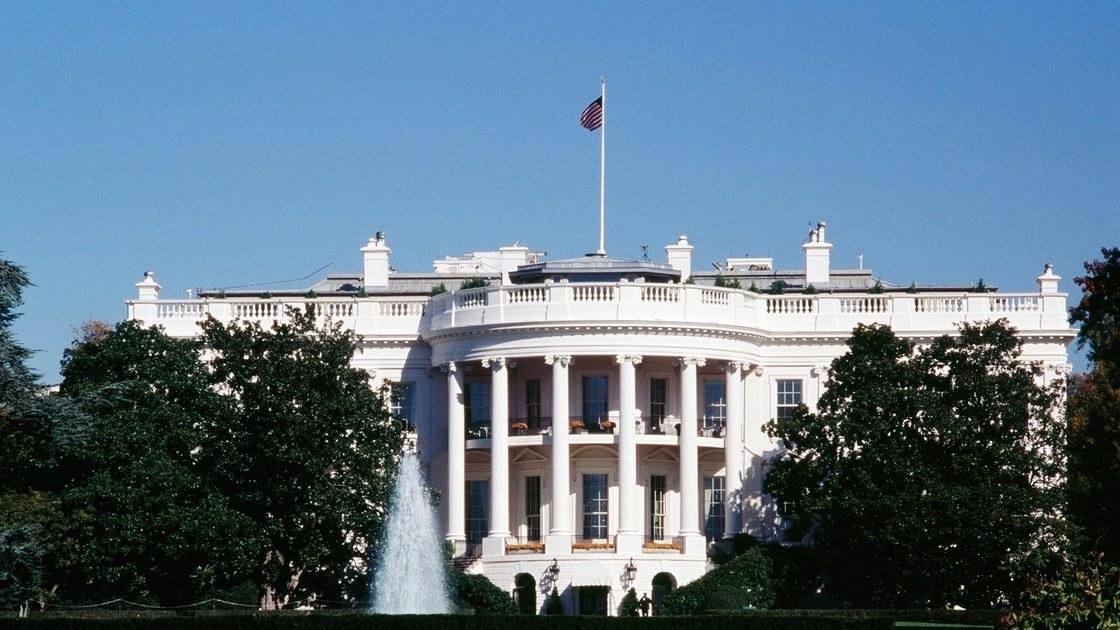 Nuk miratohet buxheti në SHBA, mbyllet qeveria amerikane