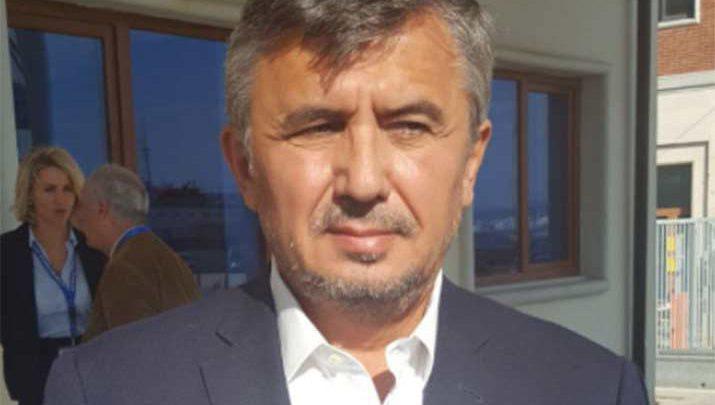 Shkarkohet drejtori i Portit në Durrës, kush e zëvendëson