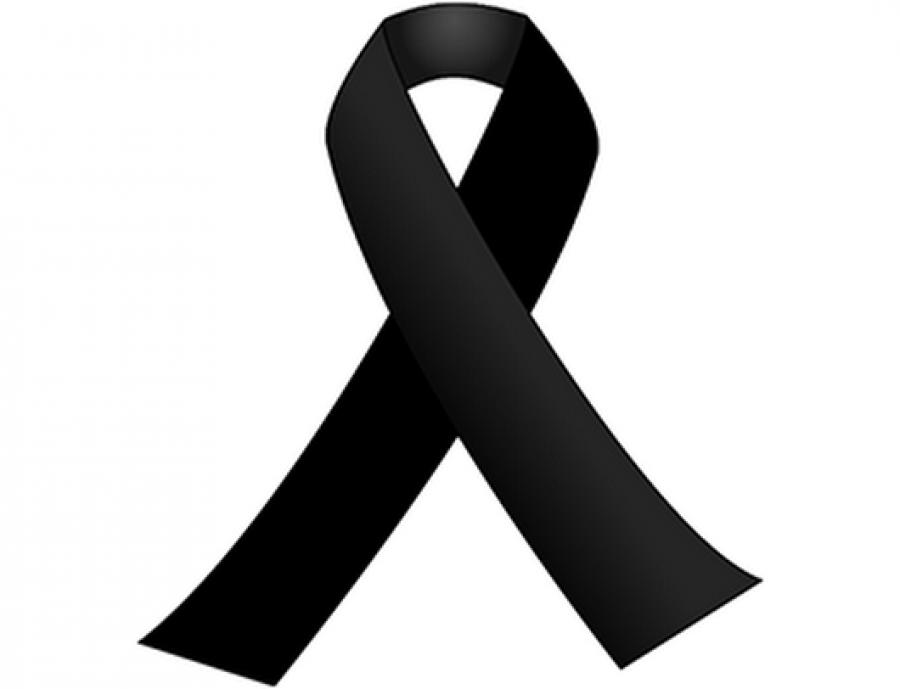 Ditë zije për këngëtaren e njohur shqiptare, i vdes një person i dashur