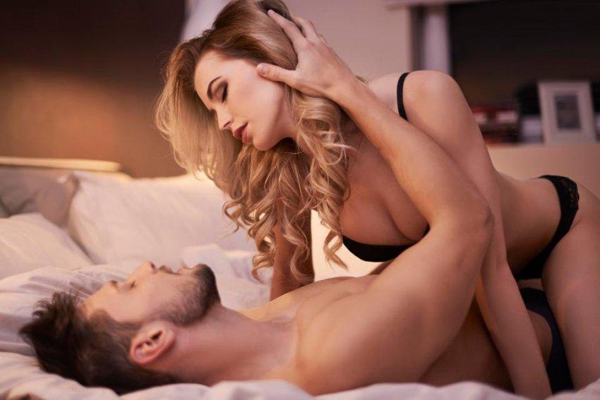 Shokon burri: Ajo që më bëri shoqja e gruas ditën e dasmës, më …