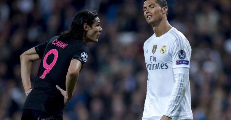 Sot ndeshja, prapaskenat në prag të supersfidës Real Madrid-PSG