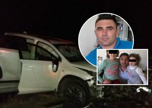 Kunata e të mbijetuarës nga aksidenti në Velipojë rrëqeth: O nusja e vllaut tem…