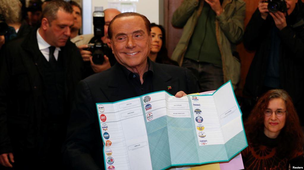 Italia në votime mes rrymave anti-emigracion dhe një rikthim të populizmit