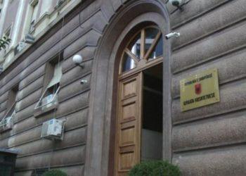 Vendi bosh në Gjykatë Kushtetuese, shpallet lista e plotë e emrave kandidatë