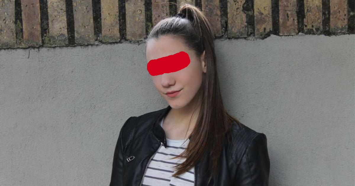Adoleshentja nga Shkodra: I thashë më dhemb, më dhemb! Pas kësaj nxorri si i tërbuar…