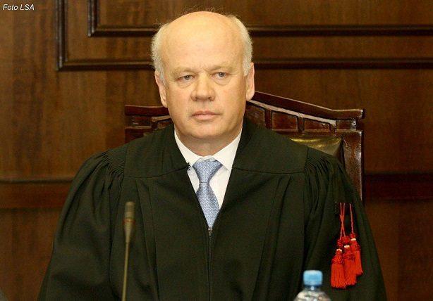Super pasuria e kryetarit të Gjykatës së Lartë/ Zbardhen milionat e Zaganjorit