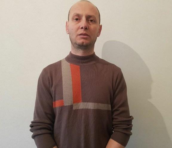 Kush është i shumëkërkuari nga Interpol që u kap në Lushnje, krimet që ka kryer