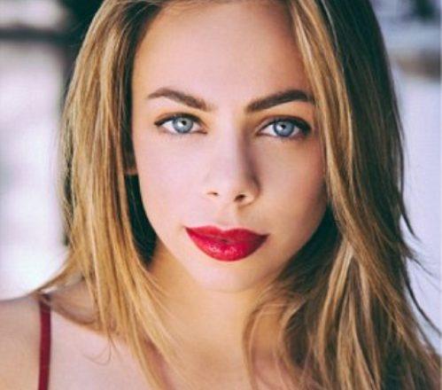 Zhduket aktorja shqiptare në SHBA
