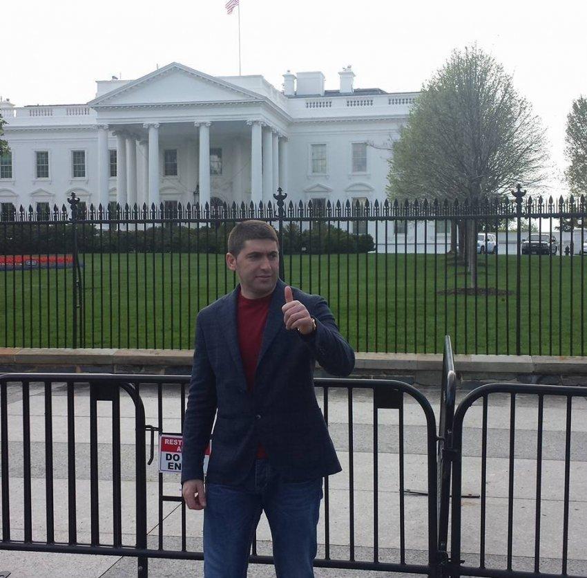 Kerkoi arrestimin e Tahirit, Besim Hajdarmataj pa shtëpi, pa makinë dhe pa prona