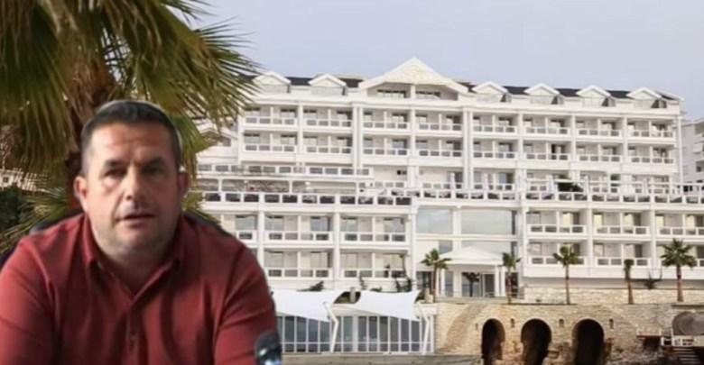 """Dalin në shitje pasuritë e """"Escobarit të Ballkanit"""", ja çfarë çmimesh kanë"""