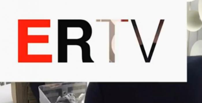Çfarë ka ndodhur me ERTV? Tërbohet Edi Rama