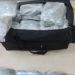 Arrestohen 13 shqiptarë për vjedhje dhe trafik droge