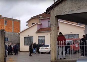 Ekzekutimi i të riut në Dibër, arrestohet autori