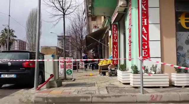 Kapen 3 grabitësit e Fierit, janë nga Vlora dhe … Emrat e të arrestuarve /Video
