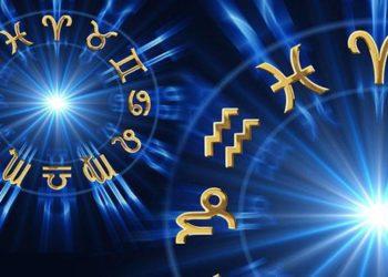Horoskopi për ditën e enjte, 22 mars 2018