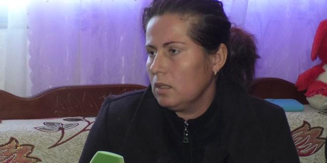 Si u zbulua krimi i pasionit në Vlorë, çfarë i tha gruaja vrasësit të burrit, përgjimi i mesazheve