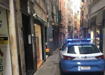 Superaksion në Itali, arrestohen 16 shqiptarë. Kapet edhe heroinë