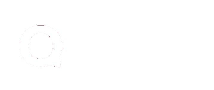 Lajme.al