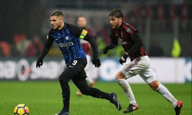 Kampionati u shty prej vdekjes së Astorit, ja kur luhet derbi Milan-Inter