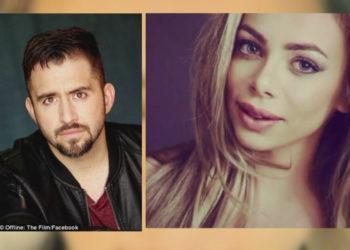 Zhdukja e modeles shqiptare, i dashuri vetëvritet pas ndjekjes nga policia