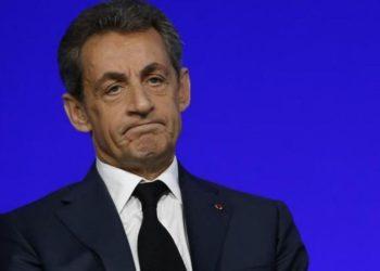 Arrestohet ish-presidenti francez Sarkozy