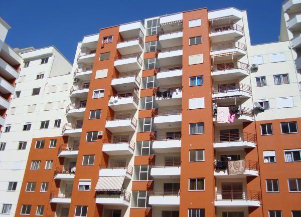 Taksa e shtëpisë, kush përjashtohet nga pagesat
