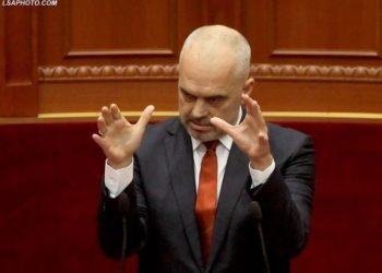 Zbardhet pasuria e Edi Ramës, ja ku ka investuar kryeministri i Shqipërisë