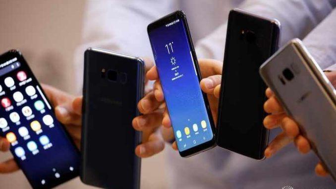 Ndodh në Shqipëri, ka më shumë celularë sesa njerëz