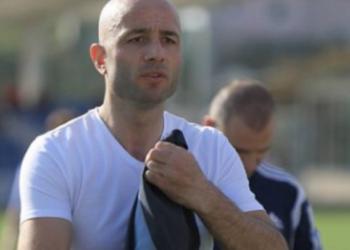 """''Të pres fytin"""", trajneri i Tiranës flet pas sulmit me thikë. Agresori arrestohet"""