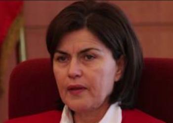 Fatos Lulos iu 'pre koka', kush është gjyqtarja tjetër që do kalojë në sitën e KPK-së