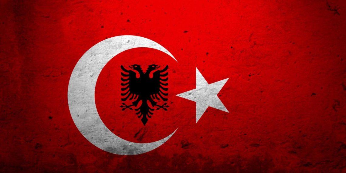 Të shkëputesh nga Turqia, 105 vjet pas pavarësisë!