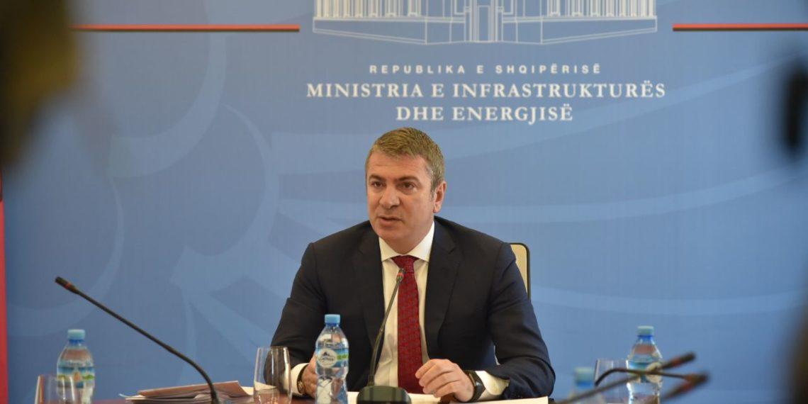 Po me autostradën Tiranë-Durrës, çdo ndodhë? Ministri i Ramës zbulon planin