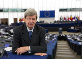 Kukan: Më 17 Prill hapet rruga e Shqipërisë drejt BE