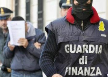 Trafik droge nga Shqipëria, shtatë të arrestuar në Itali