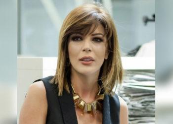 Sonila Meço mërzitet me BE-në, pse po hap negociatat për Shqipërinë